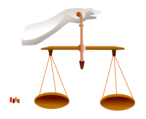 Un nuevo anteproyecto de reforma del registro civil