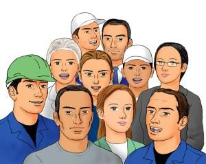 trabajadores_by_giovanni_fattori