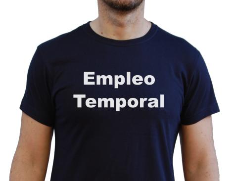 SENTENCIA 19/3/20 DEL TJUE: Abuso de temporalidad en el empleo público español.